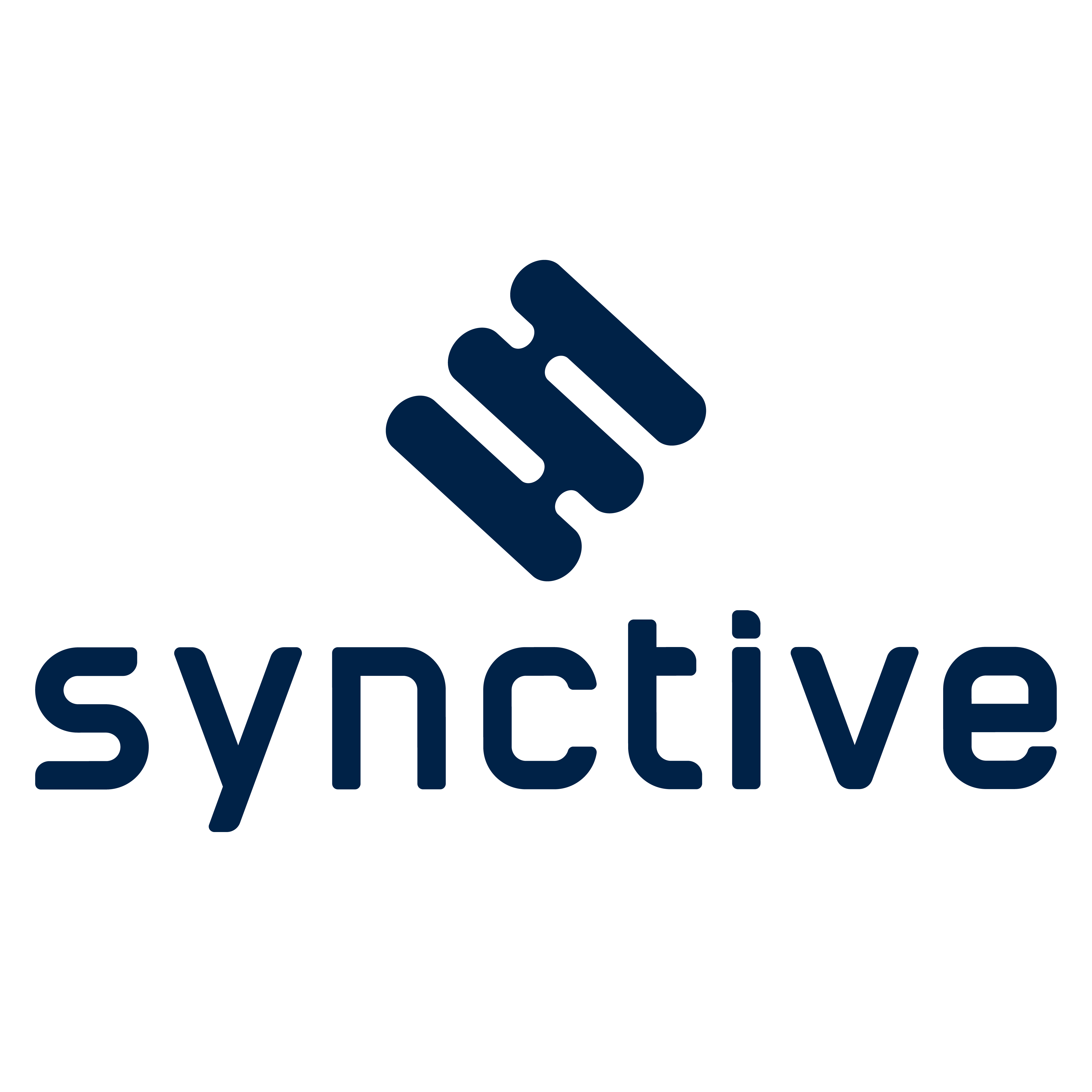 synctive